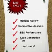 Marketing_Audit_250_x_315