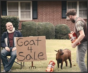 doritos_goat